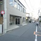 ホワイトジンファンデル神楽坂(WhiteZinfandel神楽坂) 建物画像7
