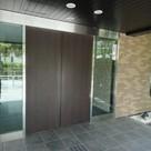 エコロジー豊洲プロセンチュリー 建物画像7