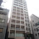 Lemuria浅草(レムリア浅草) 建物画像7