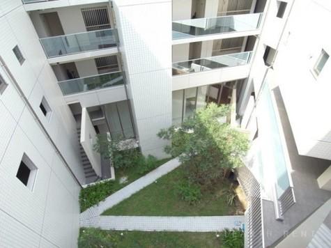 代官山BLESS(代官山ブレス) 建物画像7