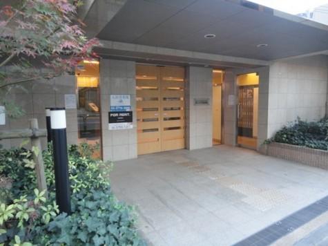 プライマル小石川 建物画像7