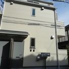 Hill top本郷【ヒルトップ本郷】 建物画像7