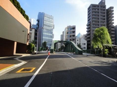 メインステージ東神田 建物画像7