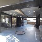 菱和パレス駒沢大学駅前 建物画像7
