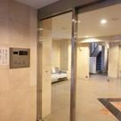 ラグジュアリーアパートメント三田慶大前 建物画像7