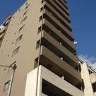 ミリオングランデ元赤坂ヒルズ 建物画像7