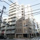 シャンティオンV Building Image7
