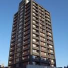 富ヶ谷スプリングス 建物画像7