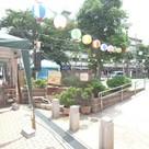 フェニックス渋谷本町 建物画像7