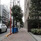 KWレジデンス麹町 建物画像7