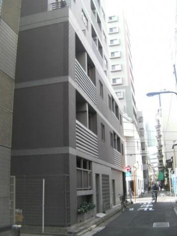 ロアール神田 建物画像7