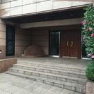 朝日エンブレム八雲台 建物画像7