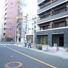 セジョリ御茶ノ水Ⅱ 建物画像7