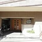 菱和パレス駒場東大 建物画像7