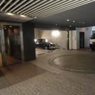 レジディア市谷薬王寺 建物画像7