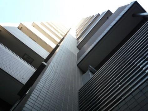 KDXレジデンス日本橋水天宮(レガーロ日本橋水天宮) 建物画像7