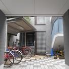 ベルクール清水池 建物画像7
