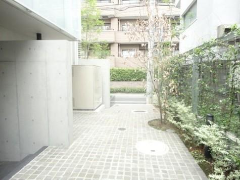 神楽坂南町ハウス 建物画像7