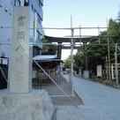 BITURBO 【ビトゥルボ】 建物画像7