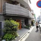 パークウェル曙橋駅前 建物画像7
