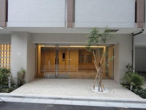 ガリシア日本橋水天宮 建物画像7