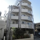 KWレジデンス若松町 建物画像7