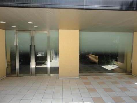 パークアクシス文京ステージ 建物画像7