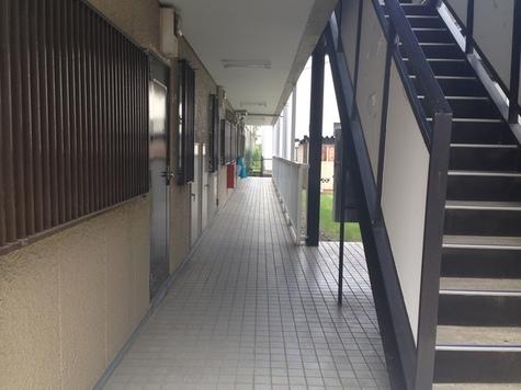 日吉厚川マンション 建物画像7