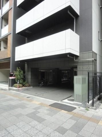 セジョリ上野 建物画像7