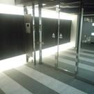 ステージグランデ神楽坂 建物画像7