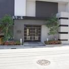 メインステージ両国駅前 建物画像7