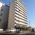 プレール・ドゥーク有明 建物画像7