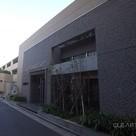 レジディア西新宿Ⅱ 建物画像7