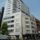 エルヴァージュ神田神保町 建物画像7
