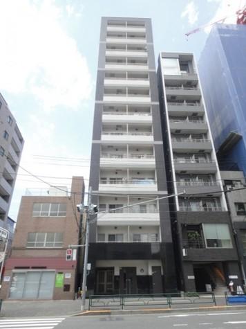 セレーナ文京千石 建物画像7