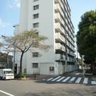 東建小石川マンション 建物画像7