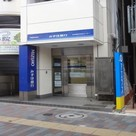 アヴァンツァーレ文京本駒込 建物画像7