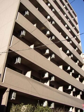 菱和パレス明大前壱番館 建物画像7