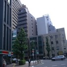 ミリオンプラザ御茶ノ水 建物画像7