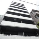 ザ・グランデレガーロ浅草 建物画像7