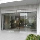 クリプトメリア目黒 建物画像7