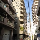 ステージグランデ文京小石川 建物画像7
