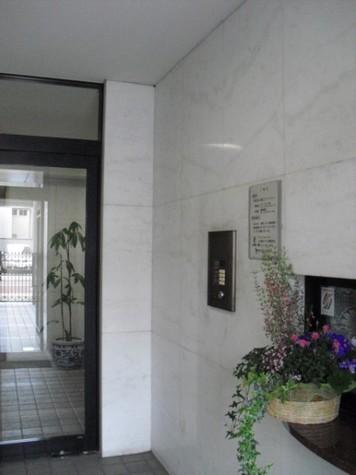 高輪26番館 建物画像7