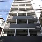 レジディア神楽坂 建物画像7