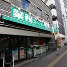 菱和パレス笹塚 建物画像7
