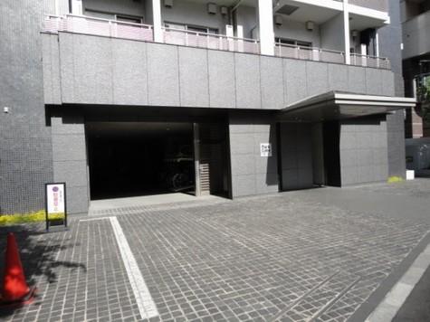パークキューブ神田 建物画像7