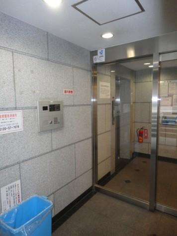 スカイコート日本橋人形町第2 建物画像7