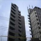 ルミネ本郷・赤門前 建物画像7