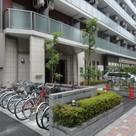 レジディア上野御徒町 建物画像7