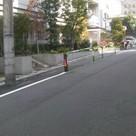 紺印弓町 建物画像7